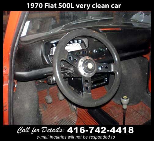 Bmw Z4m Supercharger: Carros Tuning El Salvador Mustang Mg 3 Youtube